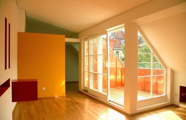 Ремонт квартир в Колпино